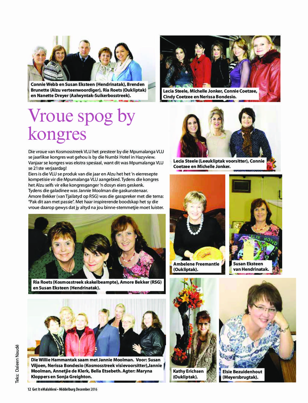 get-it-middelburg-december-2016-epapers-page-14