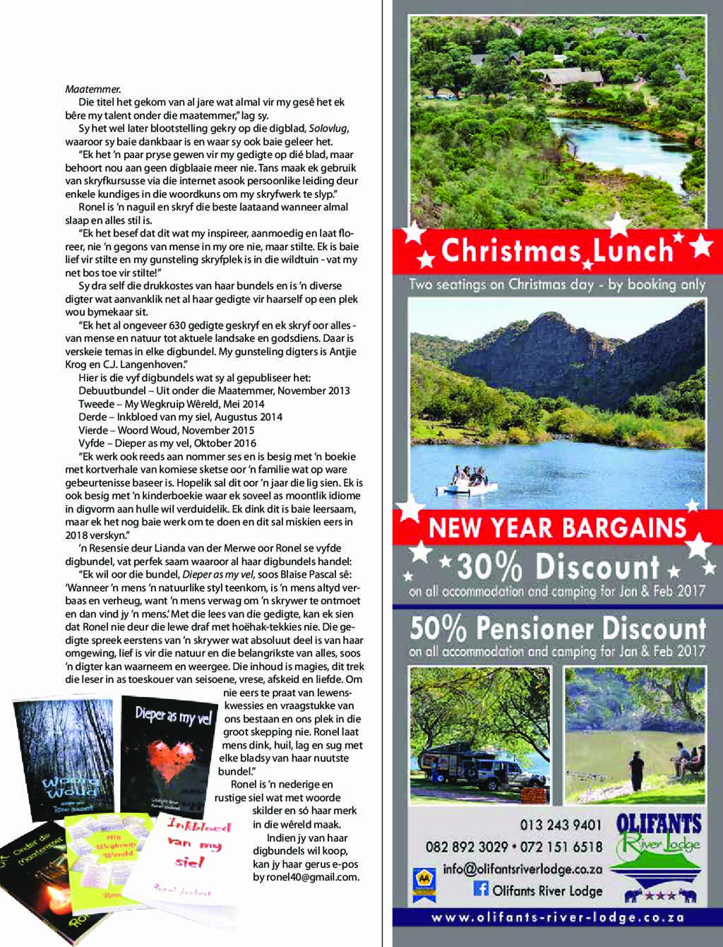 get-it-middelburg-december-2016-epapers-page-23