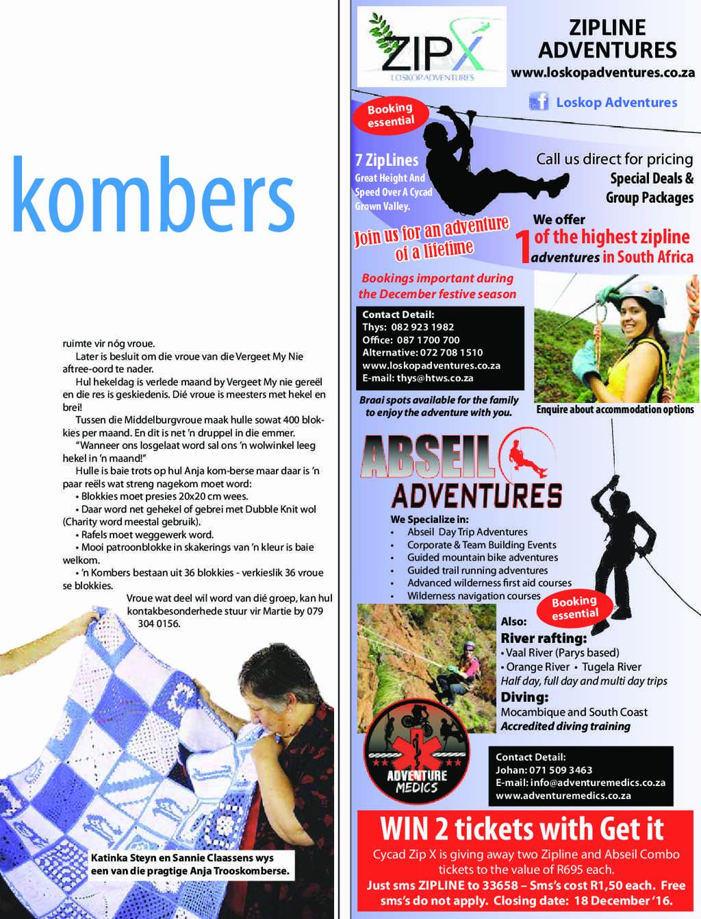 get-it-middelburg-december-2016-epapers-page-25