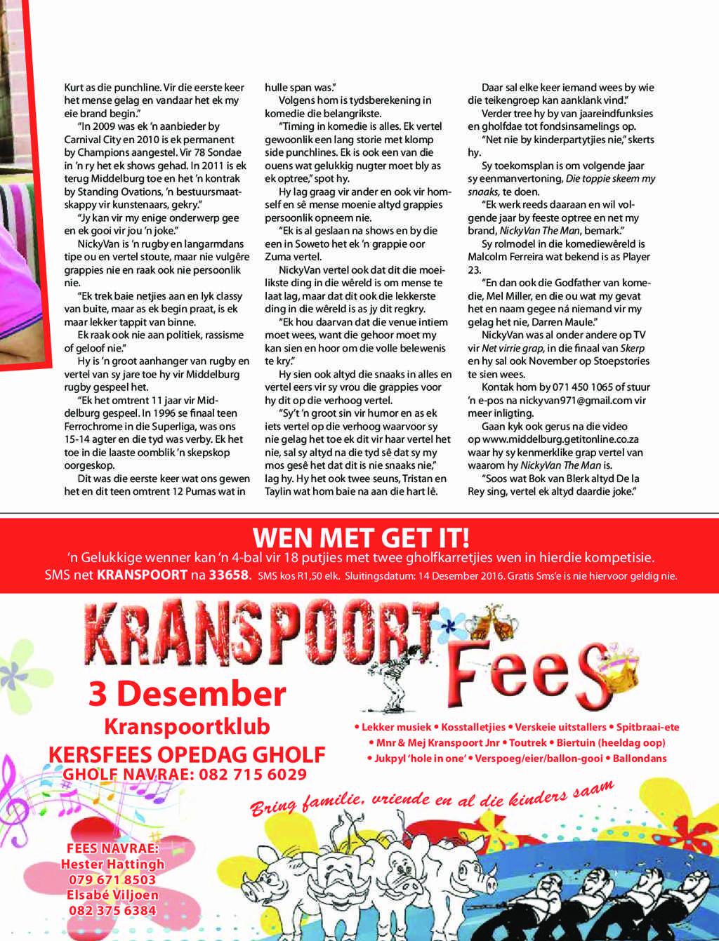 get-it-middelburg-december-2016-epapers-page-27