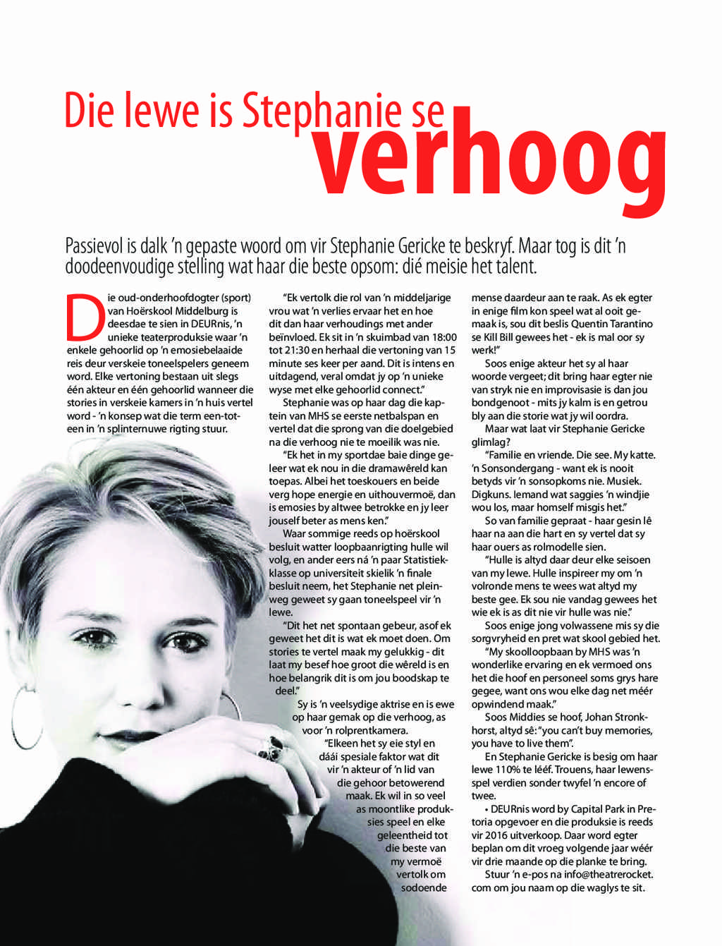 get-it-middelburg-december-2016-epapers-page-30