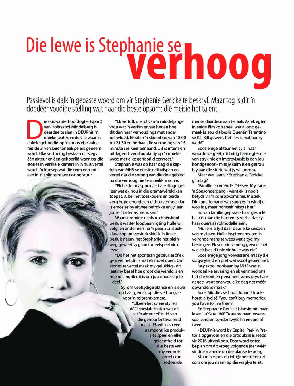 get-it-middelburg-december-2016-epapers-page-30