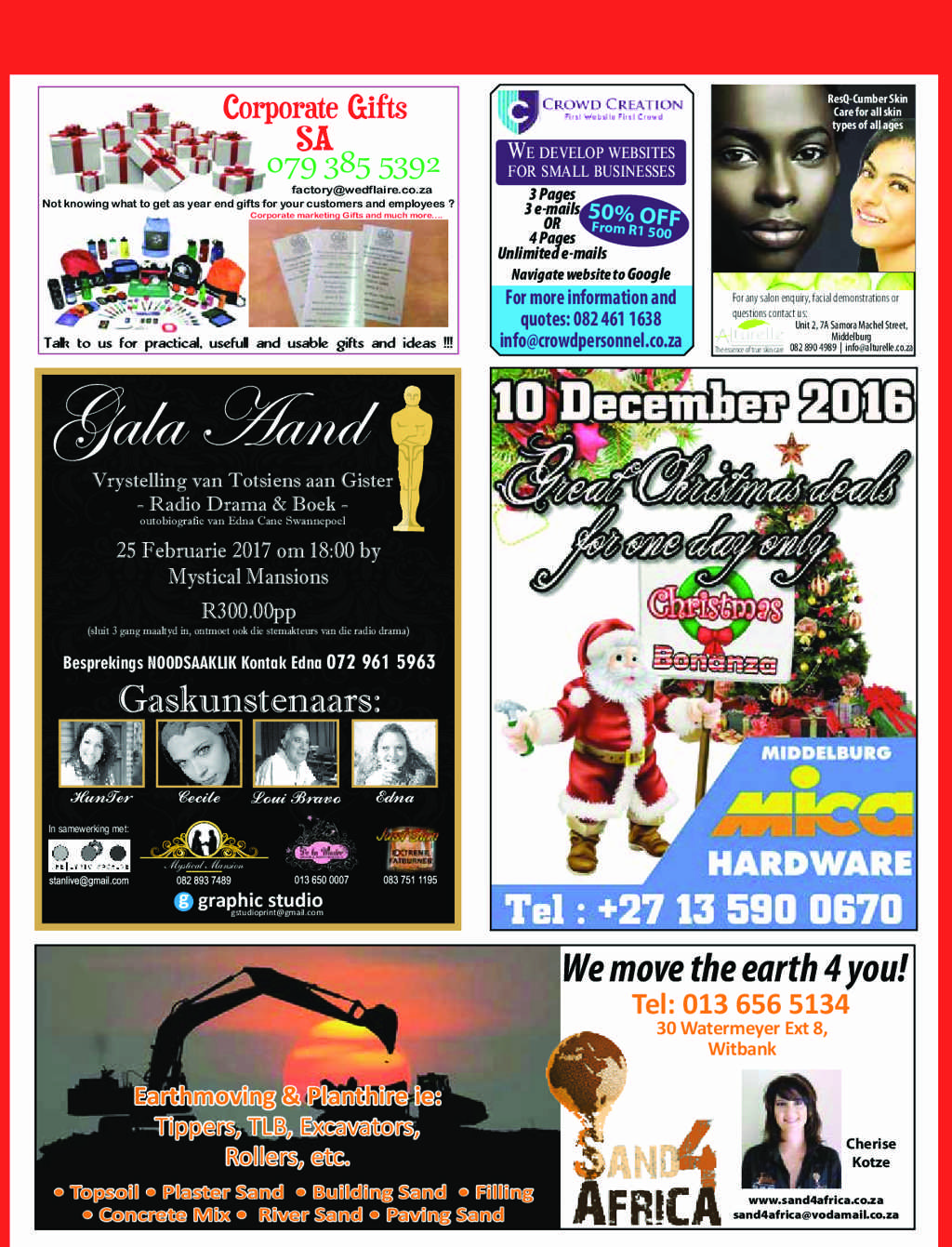 get-it-middelburg-december-2016-epapers-page-32