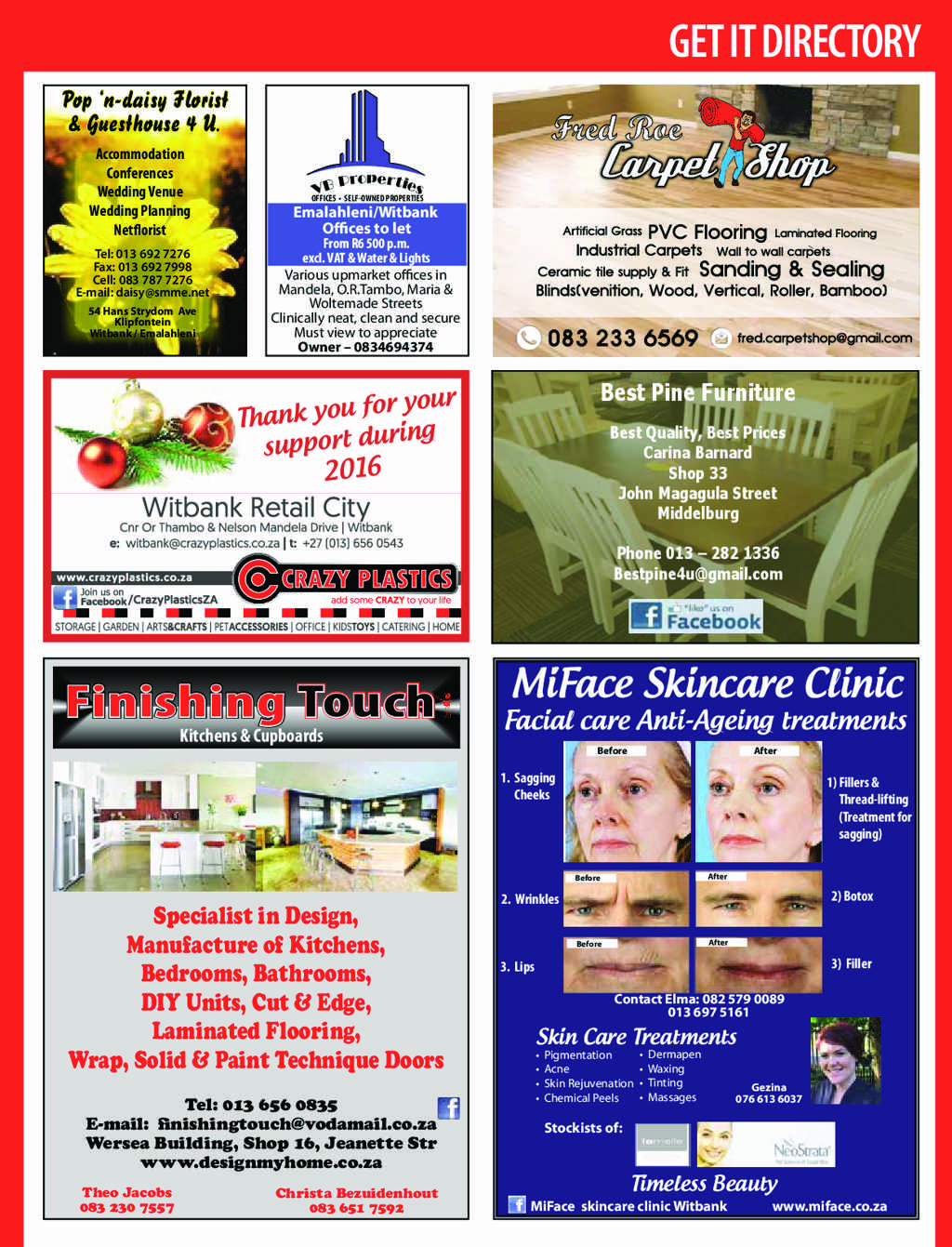 get-it-middelburg-december-2016-epapers-page-33