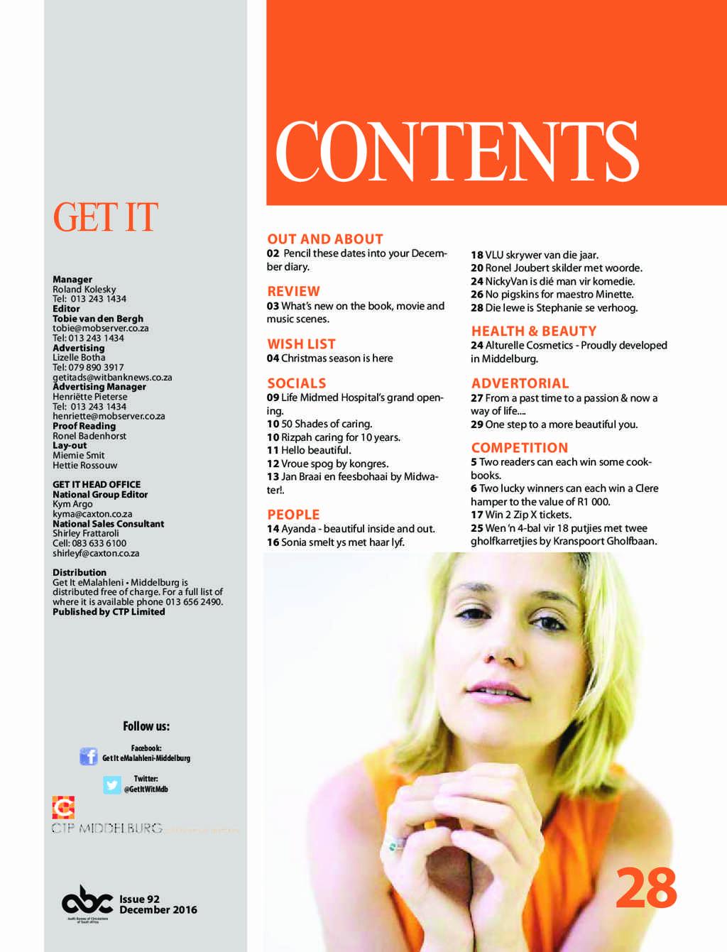 get-it-middelburg-december-2016-epapers-page-5