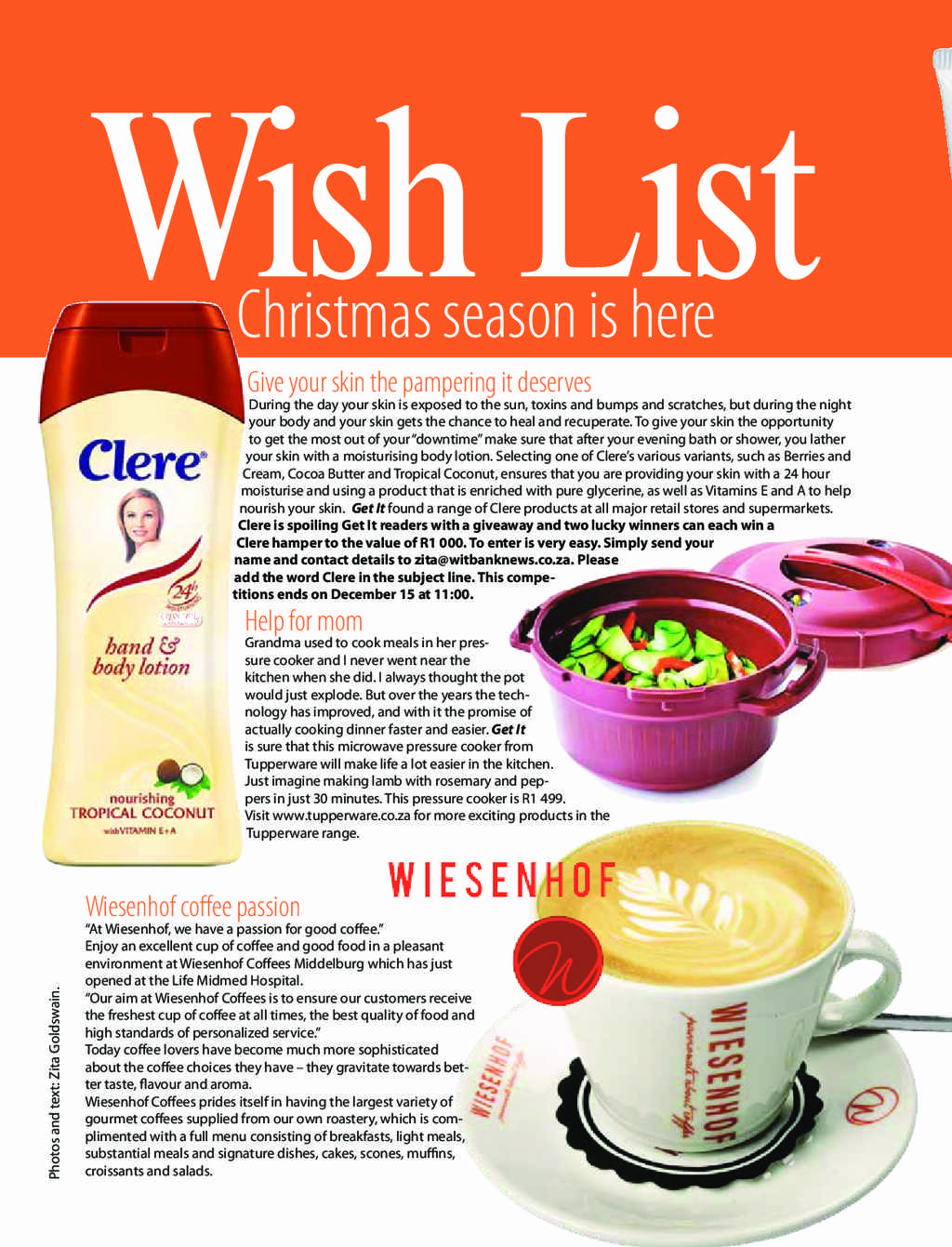 get-it-middelburg-december-2016-epapers-page-8